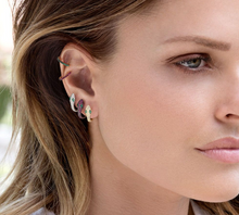 Load image into Gallery viewer, Serpona Earrings