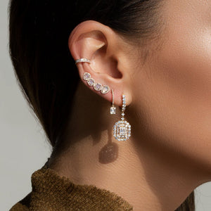 Esmira Earrings