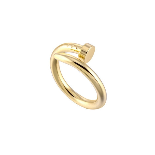 Nailina Ring