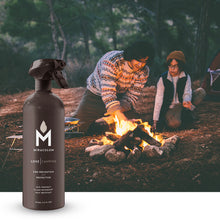 Load image into Gallery viewer, LOKE | CAMPING<br/>Fire Prevention & Protection Spray