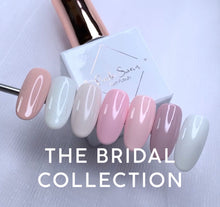 Load image into Gallery viewer, The Bridal Collection