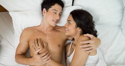 How to Be Epic in Bed: 7 Must-Read Tips For Men