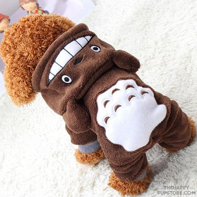 brown_monster_dog_jacket