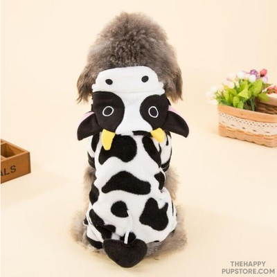 buy_dog_costume_novelty