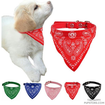 adjustable_dog_bandana