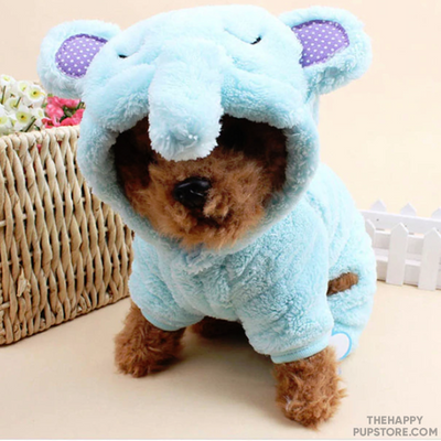dog_elephant_costume
