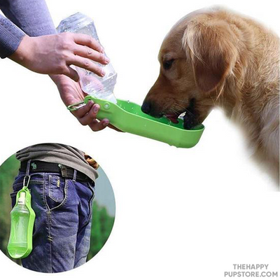 portable_dog_bottle