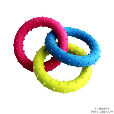 puppy-teething-rings