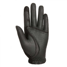 Load image into Gallery viewer, Kingsland Classic Gloves - Free Postage