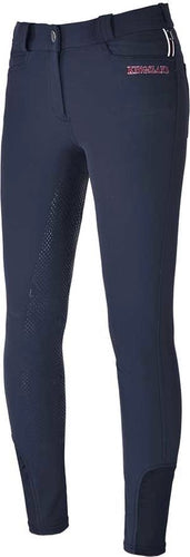 Kingsland Kessi Breeches - Navy