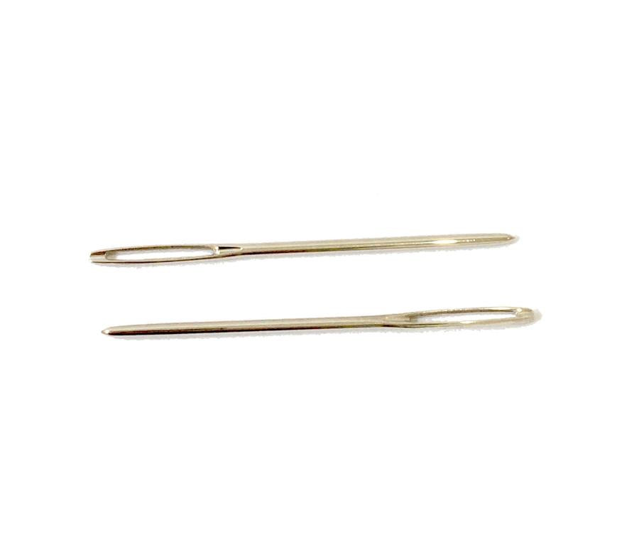 Plaiting Needles - Free Postage