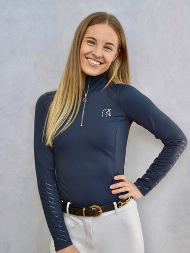 Chevalo Equestrian Base Layer - Free Shipping