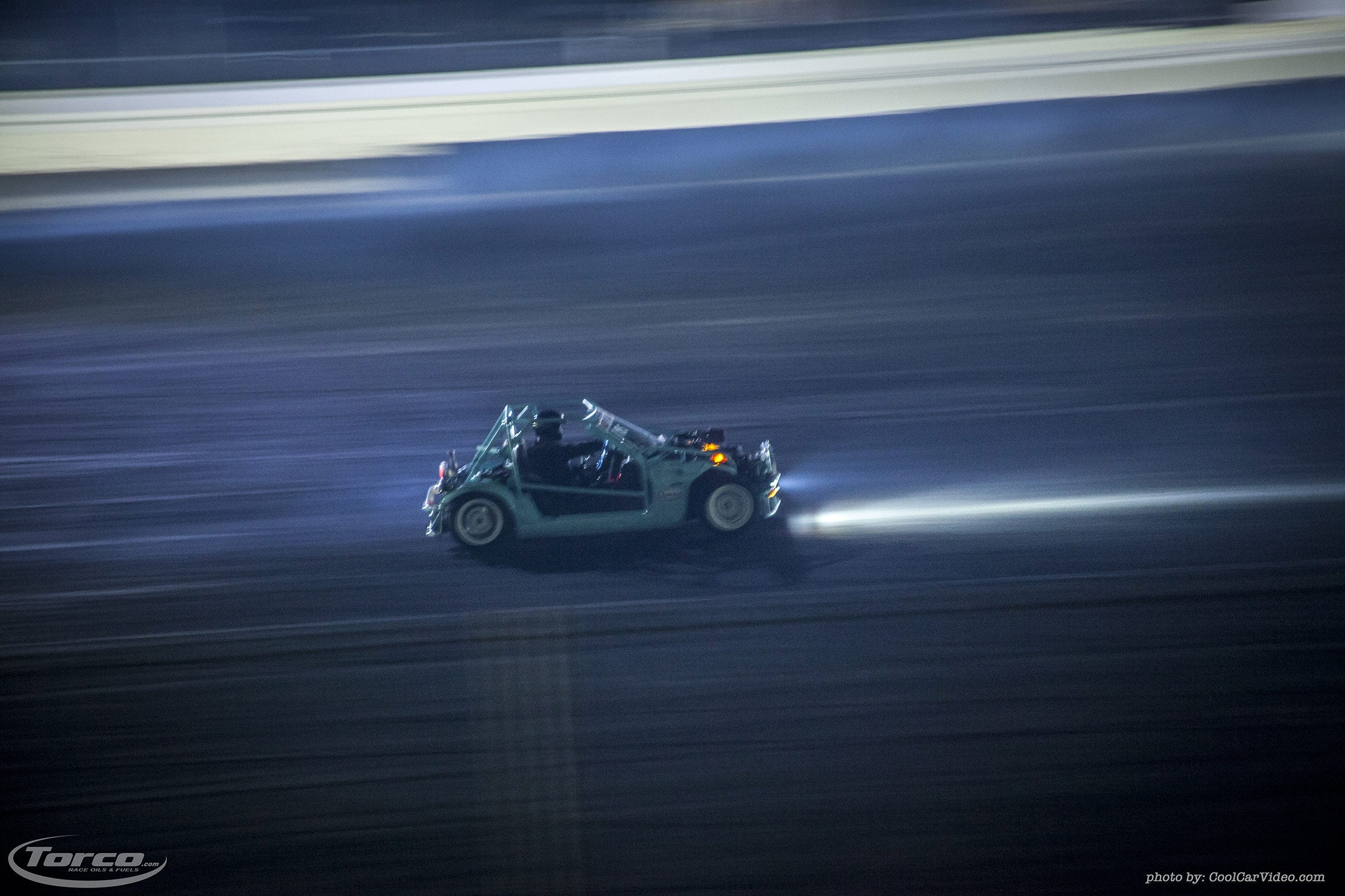 drift mx5