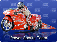 power sports torco race fuel teams