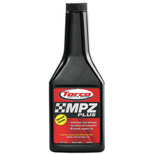 Load image into Gallery viewer, Torco MPZ Plus Engine Oil Additive