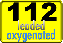 Load image into Gallery viewer, Torco Race Fuel 112 Leaded Oxygenated