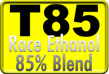 Load image into Gallery viewer, Torco Race Ethanol Fuel e85 85% Blend t85