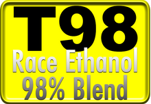 Load image into Gallery viewer, Torco Race Ethanol Fuel T98 98% Blend