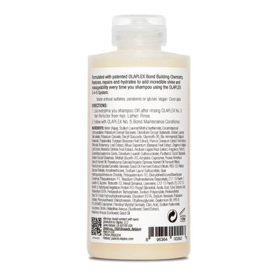 OLAPLEX® No. 4 Bond Maintenance Shampoo