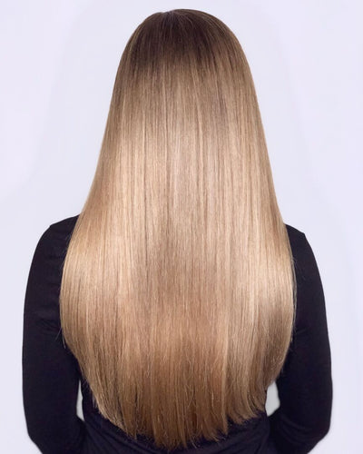 OLAPLEX® No. 5 Bond Maintenance Conditioner