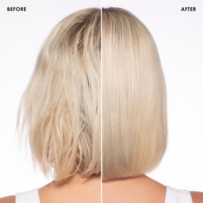 OLAPLEX® No.0 Intensive Bond Building Treatment