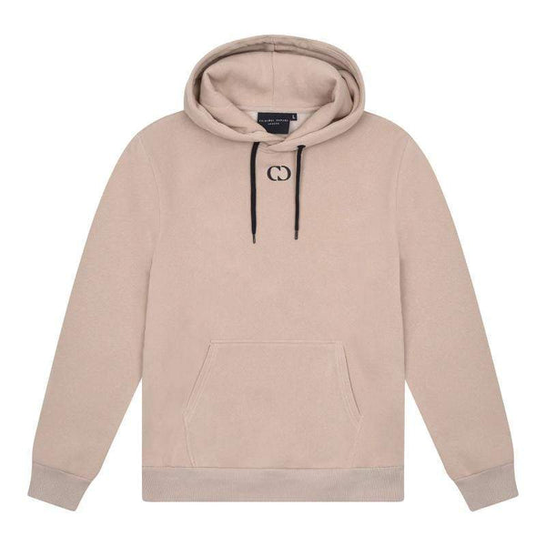 Criminal Damage HOODIE Essential Hood