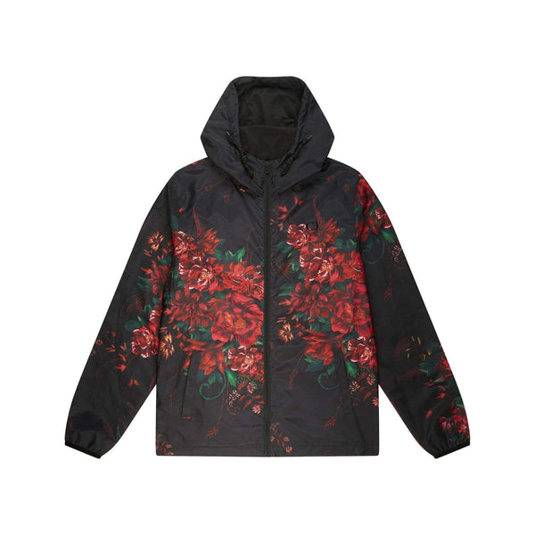 Criminal Damage JACKET Kai Windbreaker