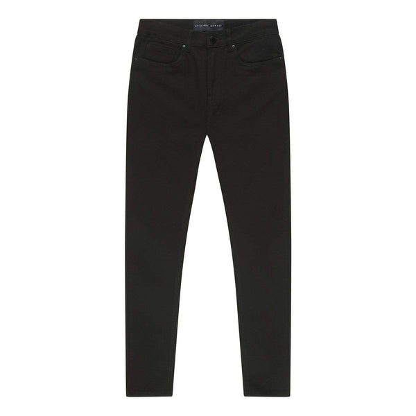Criminal Damage JEANS Criminal Damage Jeans - Super Skinny Black