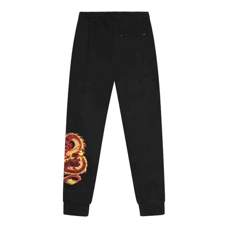 Criminal Damage JOGGERS DRAGON JOGGER