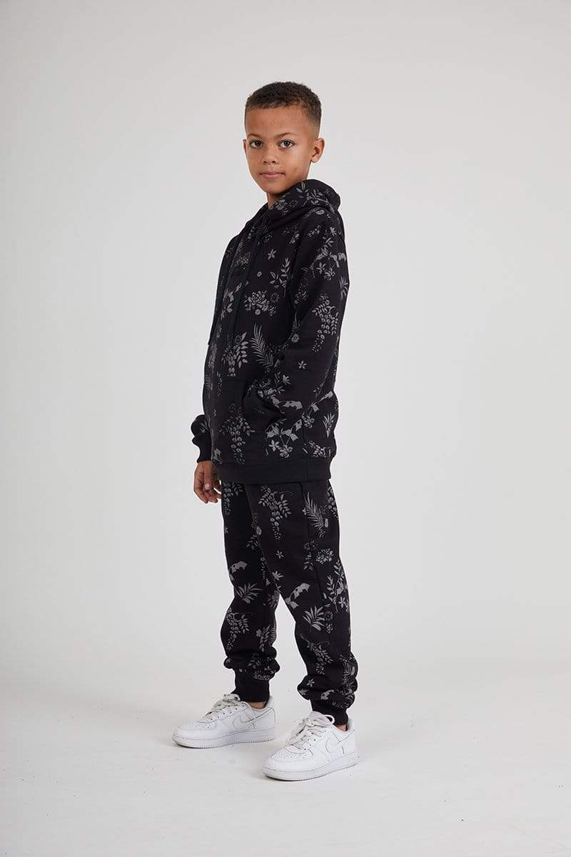 Kids Julius Jogger