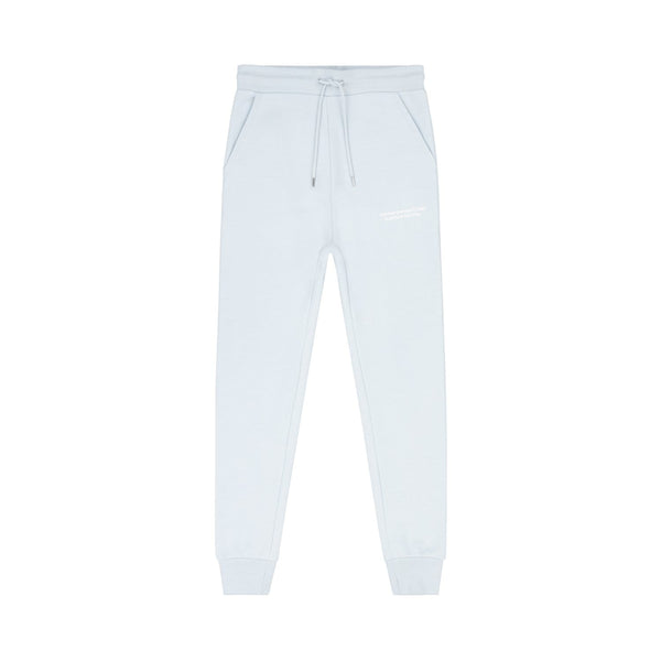 Criminal Damage JOGGERS LA JOGGERS - SKY BLUE