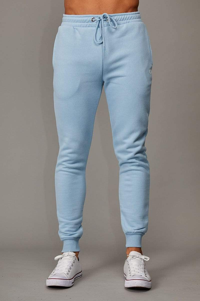 Criminal Damage JOGGERS Muscle Core Jogger