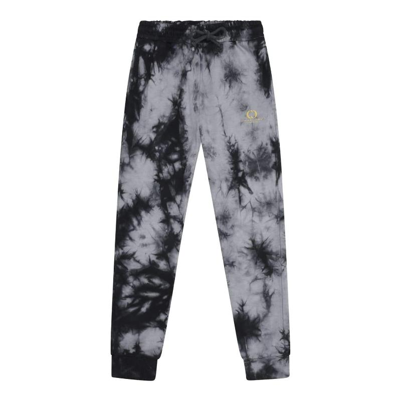 Criminal Damage JOGGERS Splash Tie Dye Jogger