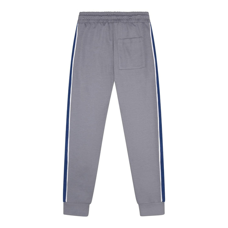 Criminal Damage JOGGERS Wise Jogger - Grey
