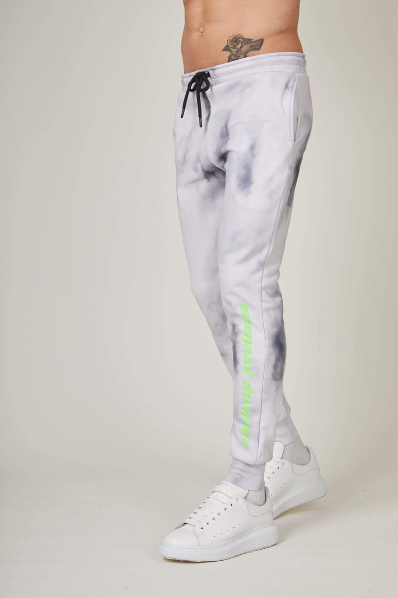 Criminal Damage JOGGERS XS Cloud Jogger