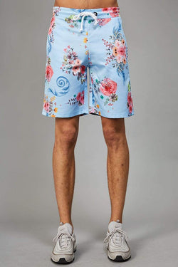 Criminal Damage SHORTS Connor Shorts