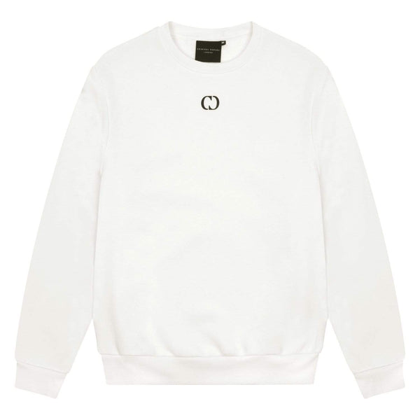 Criminal Damage SWEATSHIRT Essential Sweat