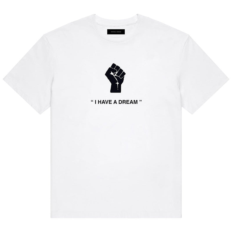 I Have A Dream Tee