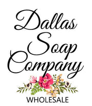 Dallas Soap Wholesale