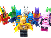"alt=""batman minifigures"""