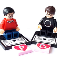 "alt=""dan and phil mini figures"""