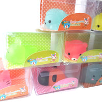 Kawaii Mini Squishy Toys