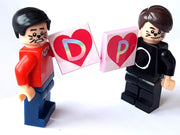 "alt=""dan and phil minifigures"""