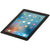 Apple MC769LL/A Certified Preloved(TM) 16GB iPad(R) 2 with Wi-Fi(R)