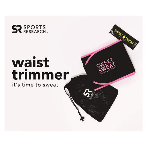 Image of Sweet Sweat Premium Waist Trimmer