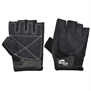 Spinto USA LLC Active Glove X Large - Small / 1 ea - Accessories