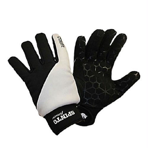 Spinto USA LLC XFit Glove S - S / 1 ea - Accessories