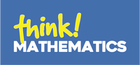 think!Mathematics