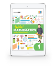 think! Mathematics (Common Core) Digital Teacher's Resource Materials 1