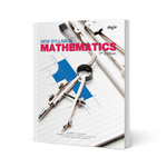 New Syllabus Mathematics Textbook 1 (7th Edition)